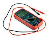 elektronické měřicí zařízení