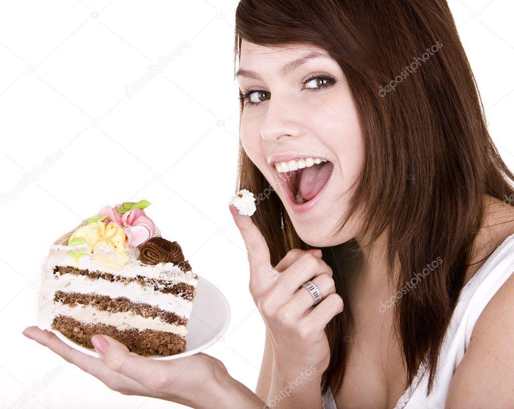comiendo fotos putas sexis