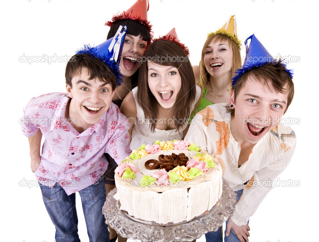 depositphotos_1334283-stock-photo-teenagers-celebrate-happy-birthday.jpg