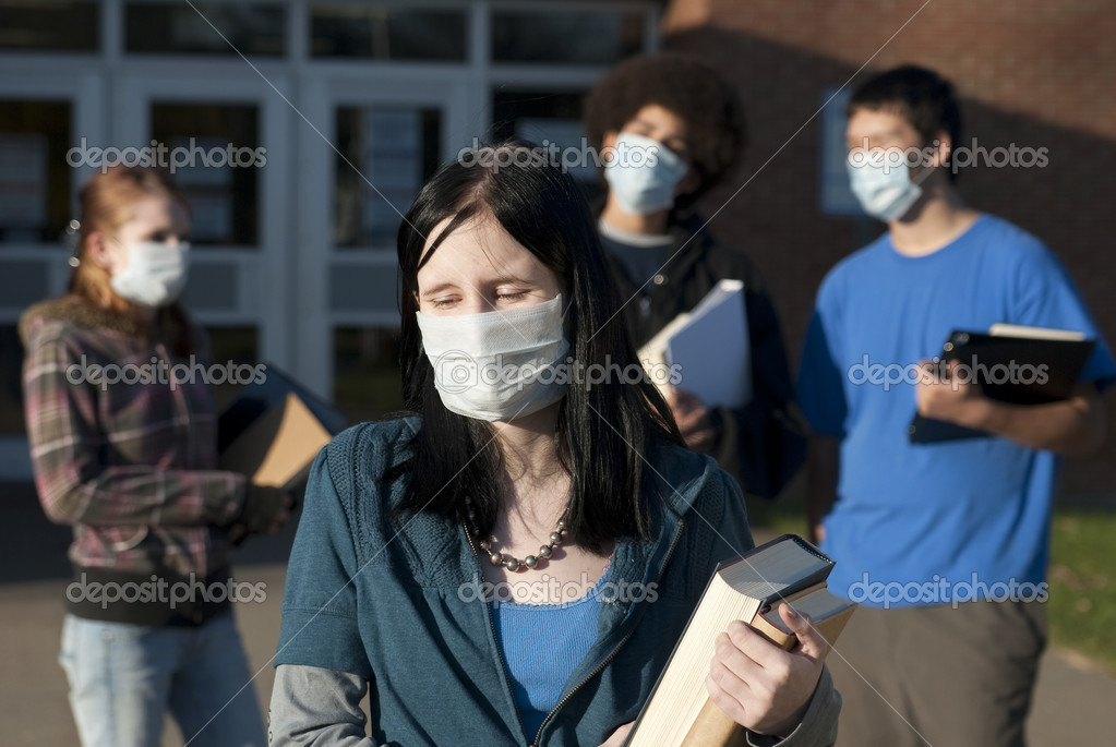 pandemis #hashtag