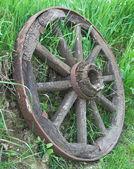 stará kola