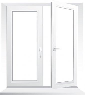 Okno_vektor_open
