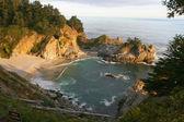 Fényképek Big Sur
