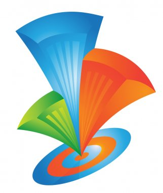 Company symbol