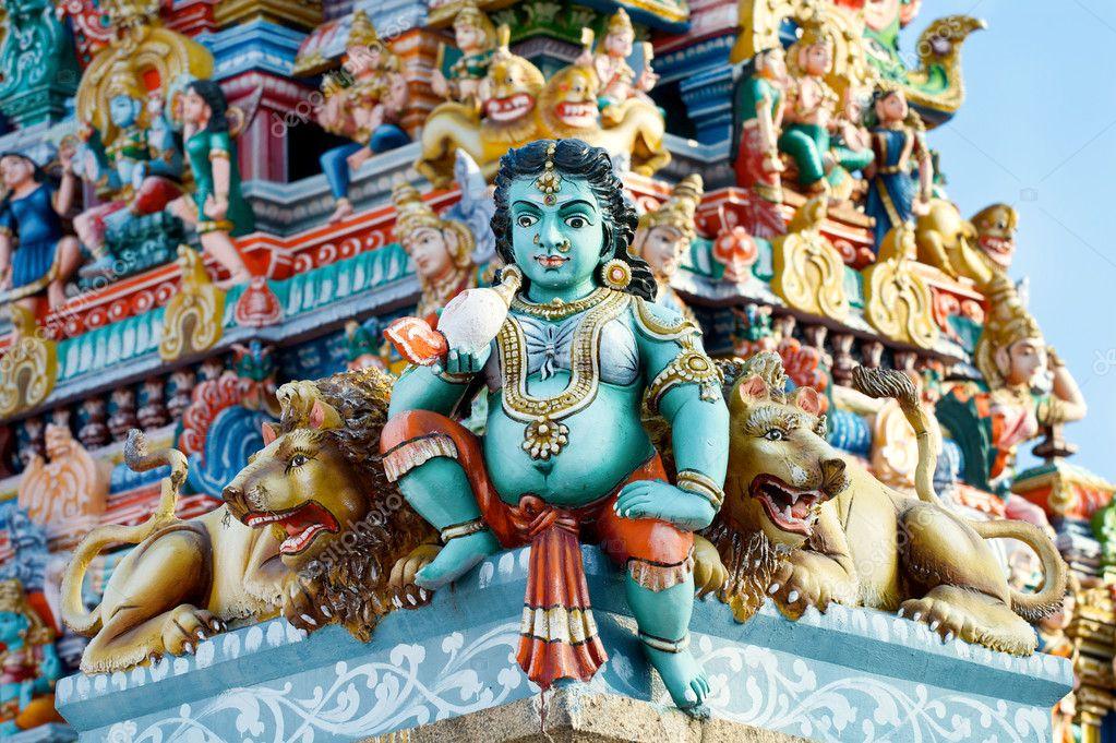 Hinduistické a sikhské randění z birminghamu