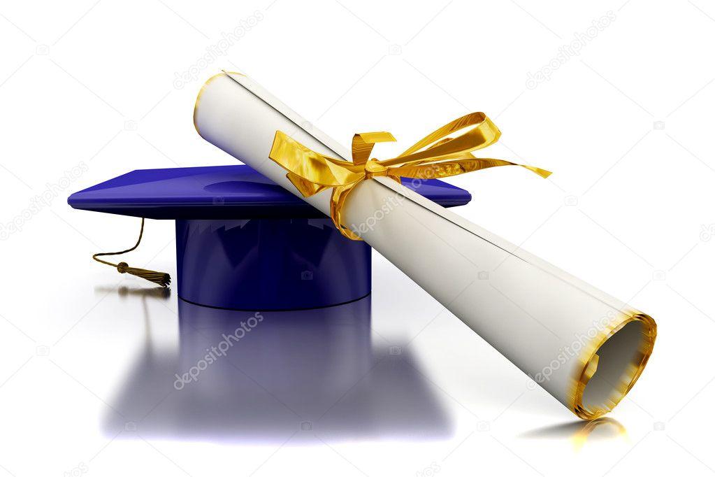 Поздравление с получением диплома о высшем образовании картинки, днем