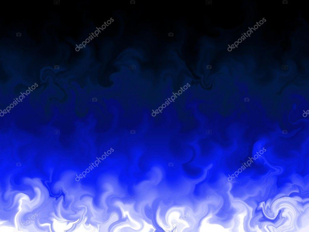marco onda mágica — Foto de stock © DmylaKl #1429738