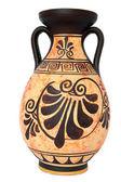 Fényképek görög váza