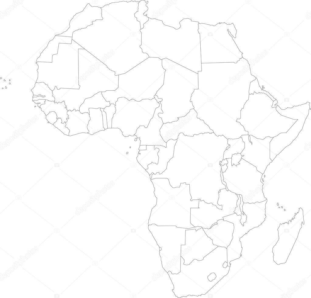 Cartina Africa Egitto.Cartina Muta Egitto Vettori Stock Immagini Disegni Cartina Muta Egitto Grafica Vettoriale Da Depositphotos