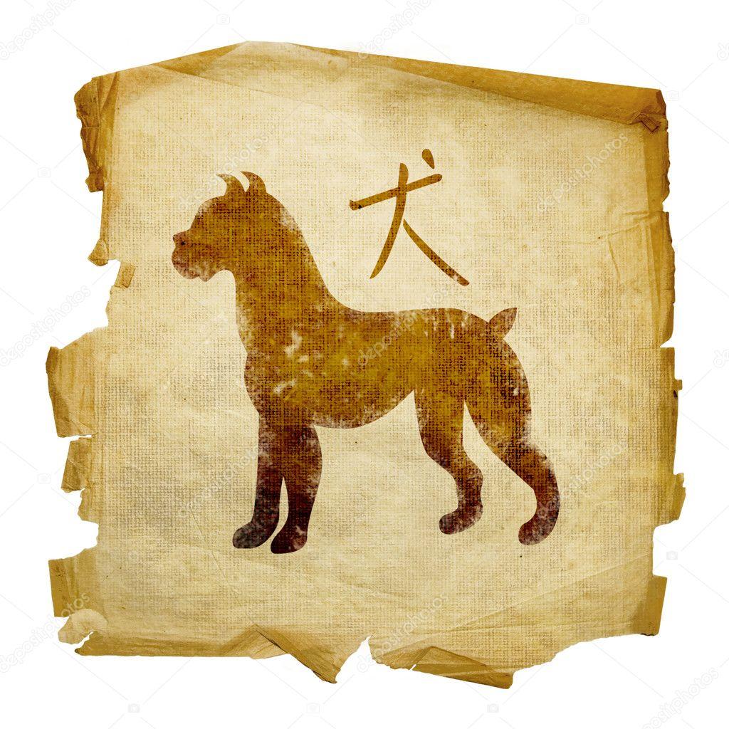Любовный гороскоп прогнозирует только самые положительные эмоции для этого знака зодиака.