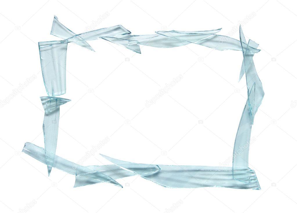 упала и разбилась рамка с фотографией свадебной спальным местом маленькие