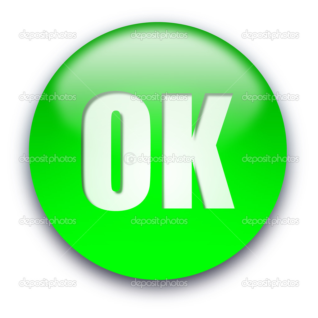 Áˆ Ok Stock Pictures Royalty Free Ok Sign Photos Download On Depositphotos