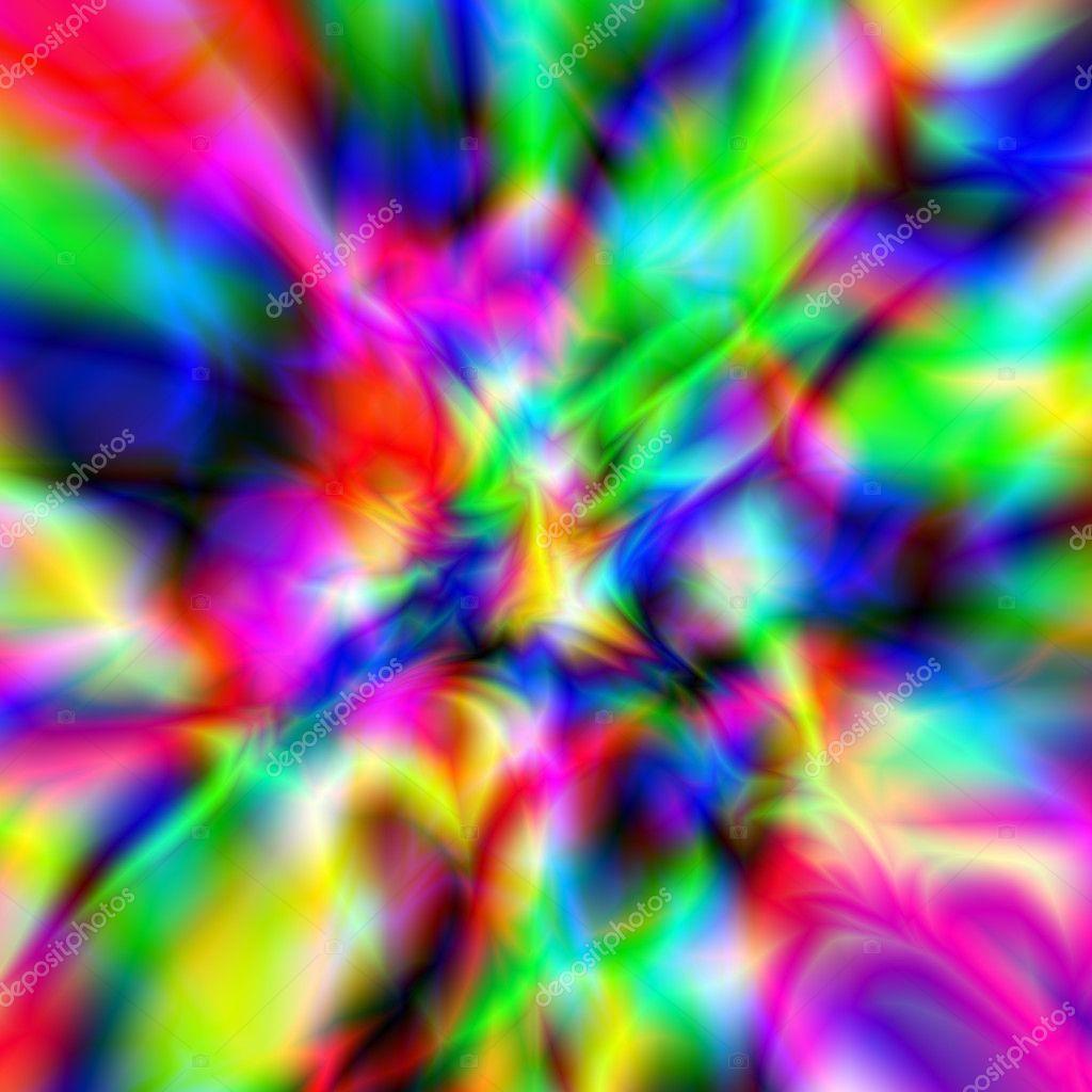 multi colored wallpaper original - photo #40