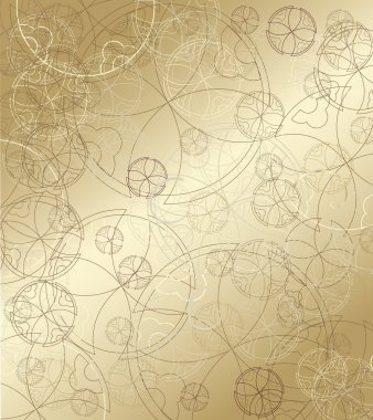 Geometric pattern2