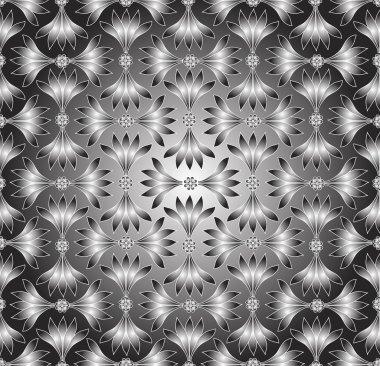 Lily pattern3