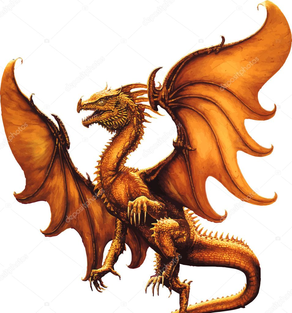 dragon fire stock vectors royalty free dragon fire illustrations