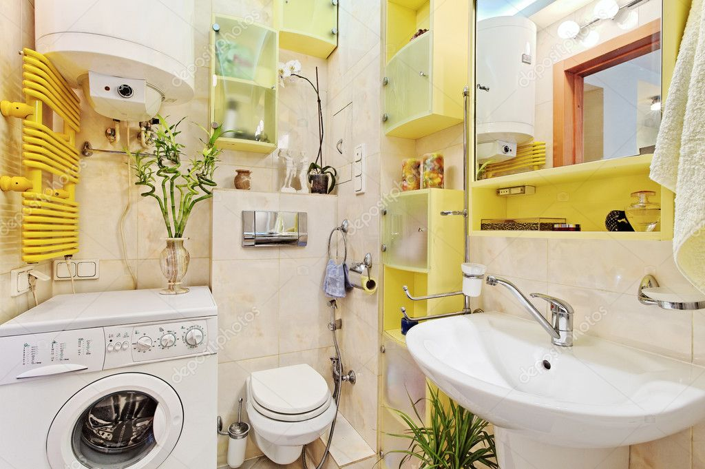 Affascinante ikea mobili bagno sopra lavatrice bagno idee con con