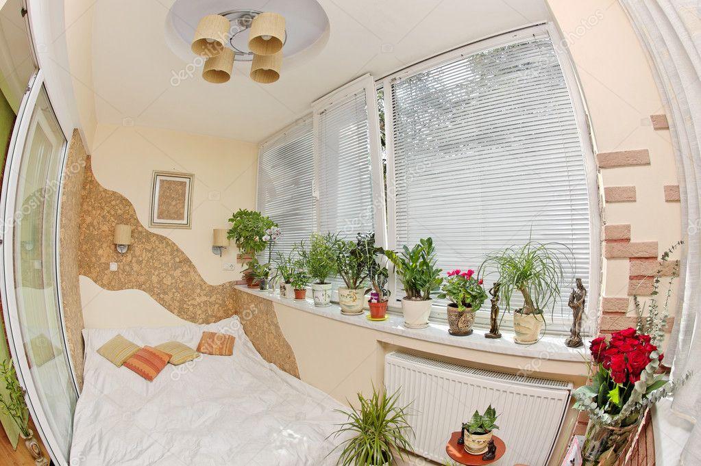 mrhamster 1061062. Black Bedroom Furniture Sets. Home Design Ideas