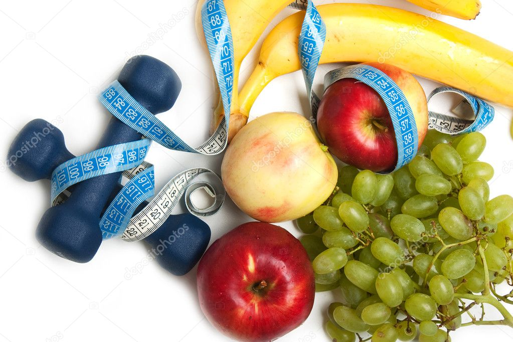healthy nutrition marliz schouten - HD1194×800