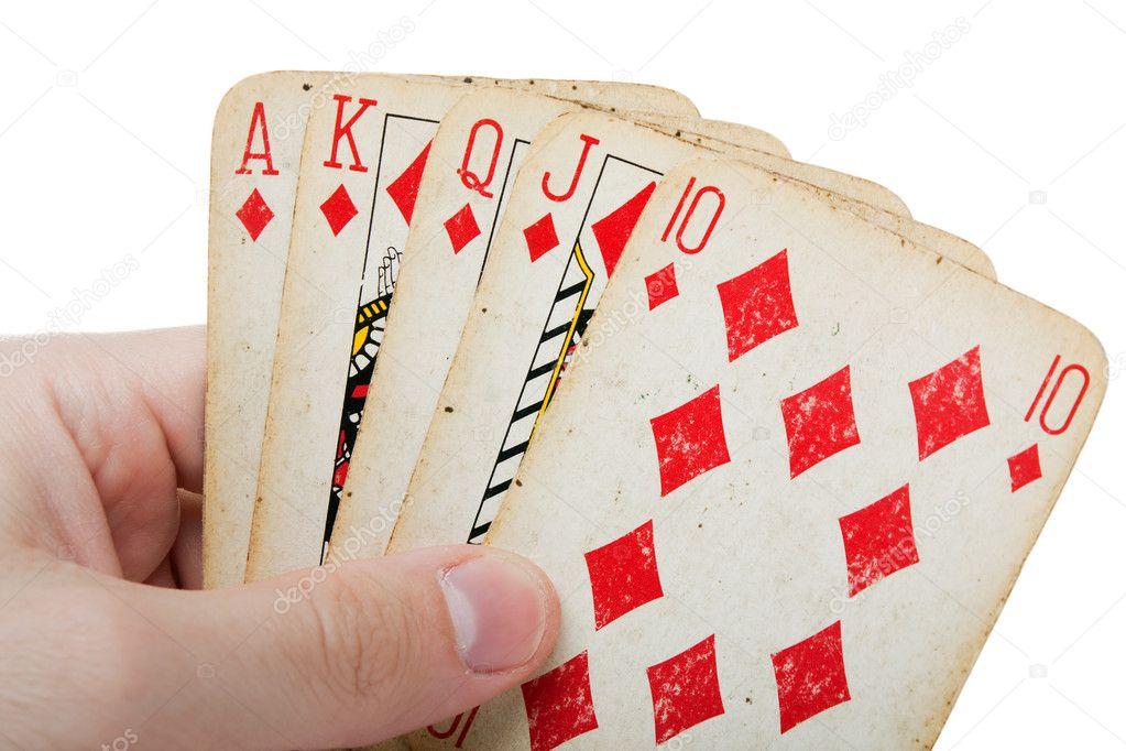 Флеш азартные игры скачать игровые автоматы для wm