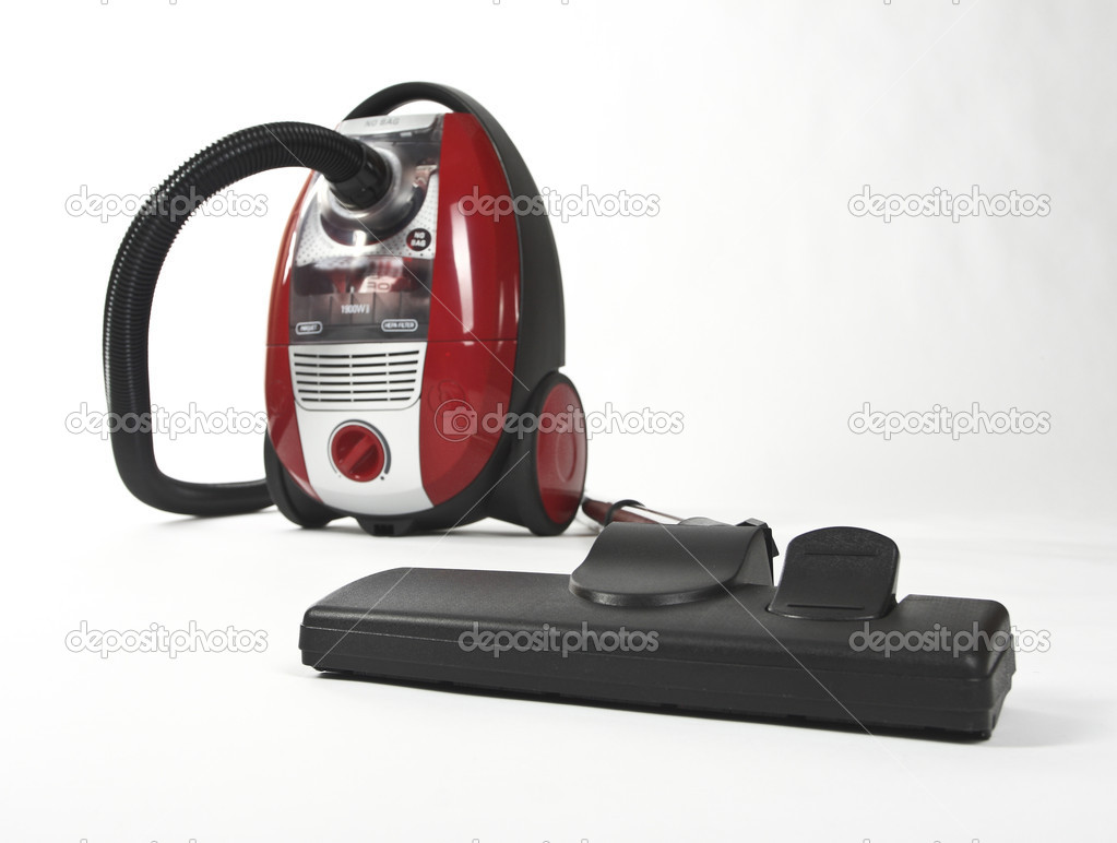 Steam Vacuum Cleaner For Handheld Steam Mop Compare