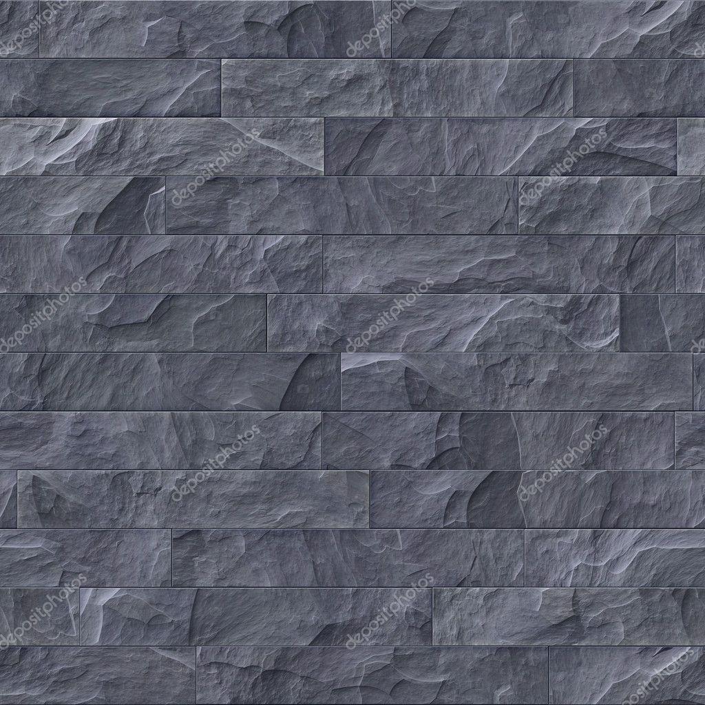 Schiefer Bodenbelag schiefer boden hintergrund stockfoto clearviewstock 1214717