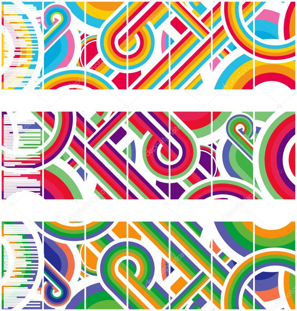 plantilla folleto vector — Vector de stock © mpavlov #1240953