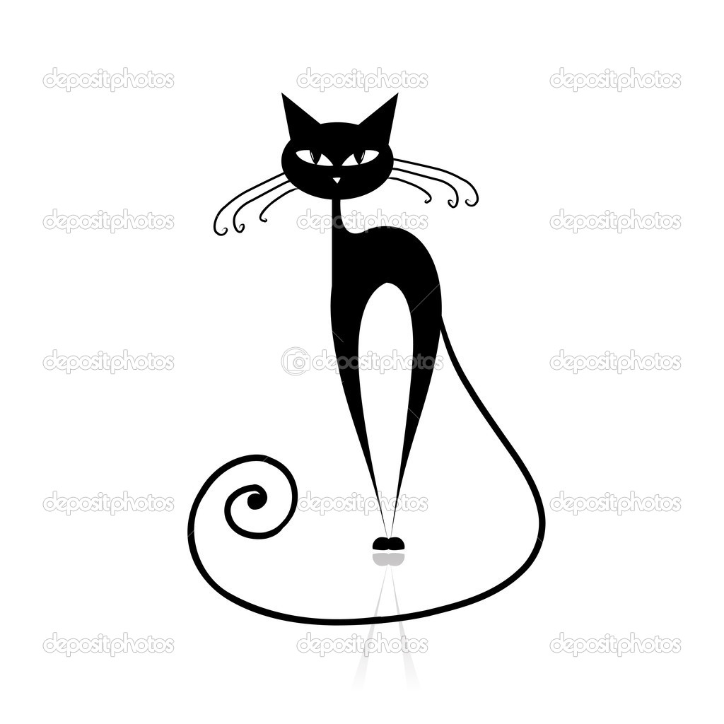 ᐈ Cat Whiskers Clip Art Stock Cliparts Royalty Free Whiskers Pictures Download On Depositphotos