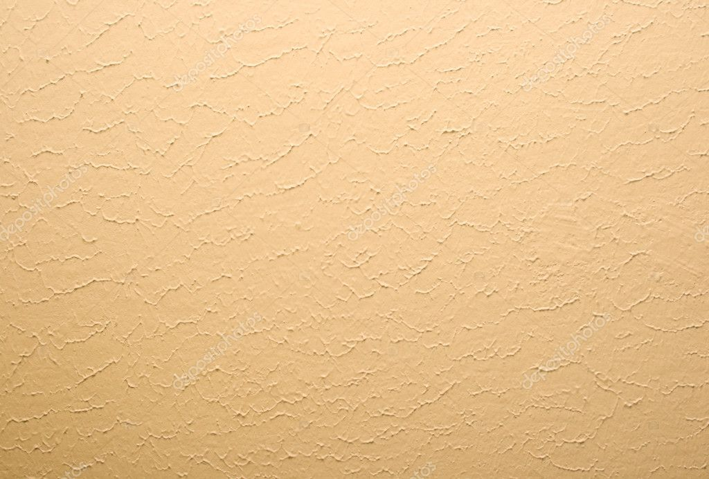 Pared pintada de color beige foto de stock vikiri 1377870 for Pintura beige pared