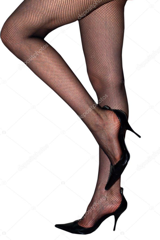 μαύρες κάλτσες σεξ φωτογραφίες