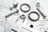 Tools.Mechanics.