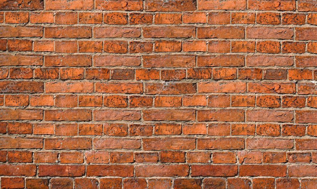 backsteinmauer alte mauer foto von blinow61 backstein mauerwerk sanieren