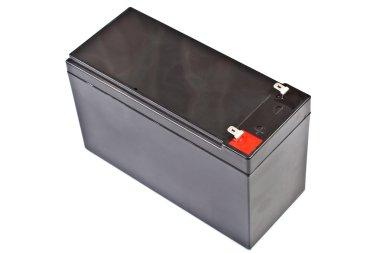 UPS accumulator battery