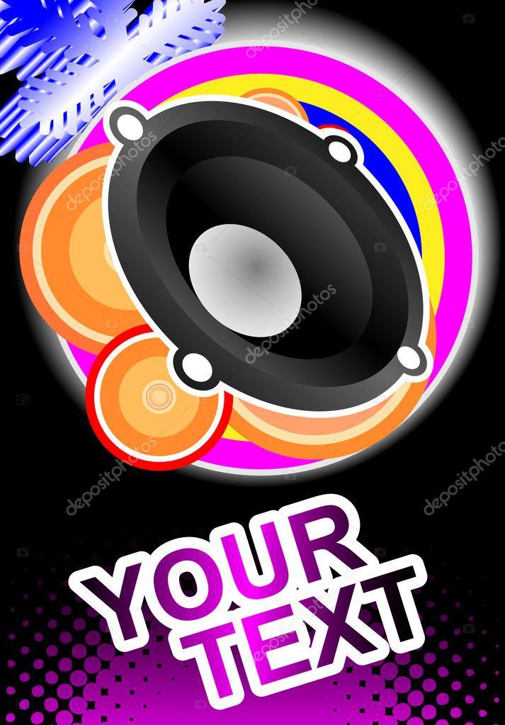 descargar musica 2919