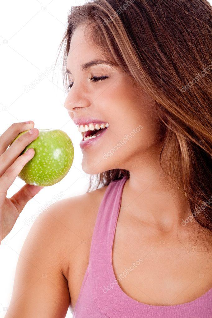 jenny craig dieting plans - 900×900