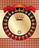 heraldická znamení