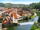 staré město český krumlov