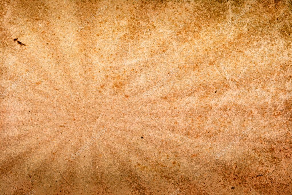 Old paper texture — Stock Photo © DmitryRukhlenko #1093352