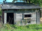 Photo Hut