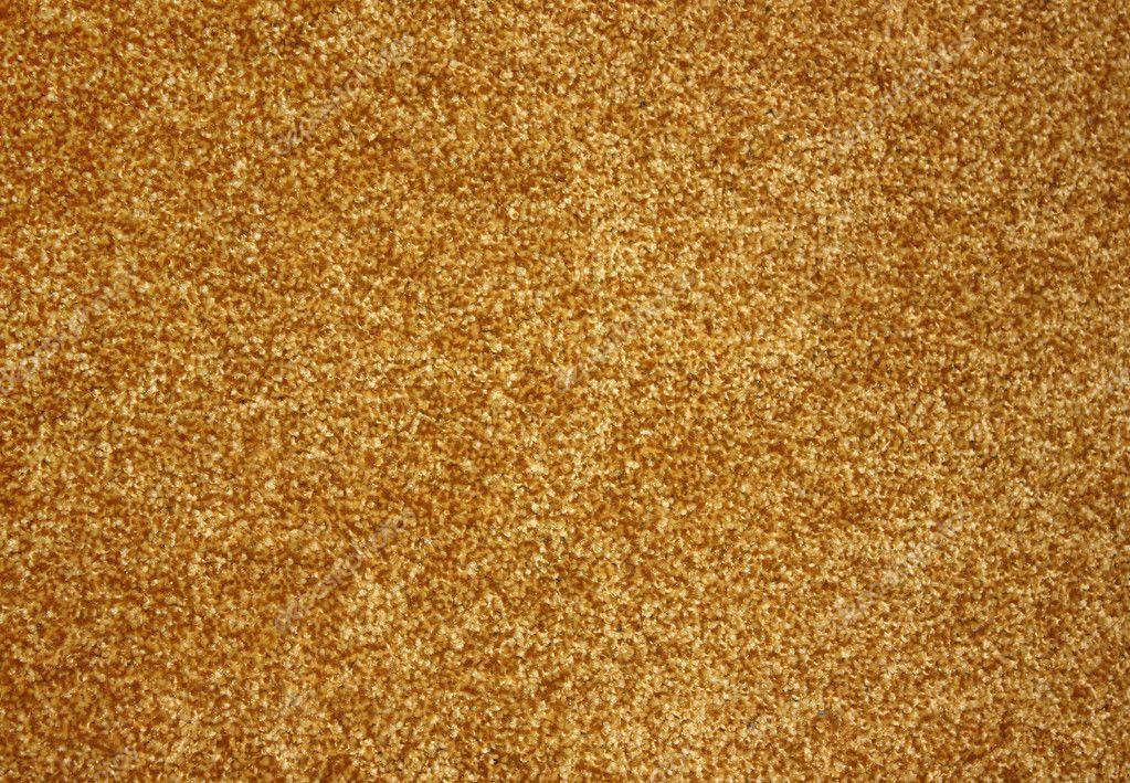 Beautiful Gold Carpet Stock Photo 169 Natalia7 1174600