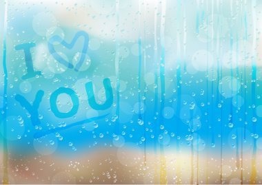 Rain_drops_love_bk