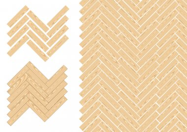 Parquet_background