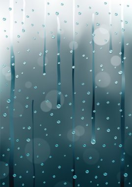 Rainy_background