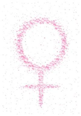Symbol_she