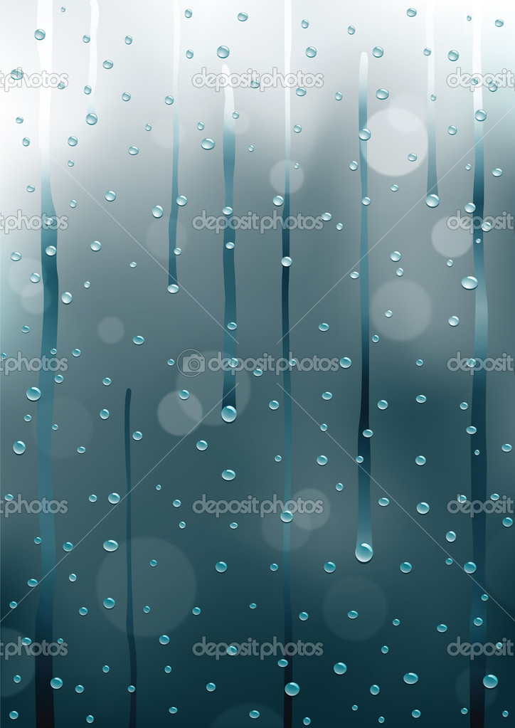 Rainy_background