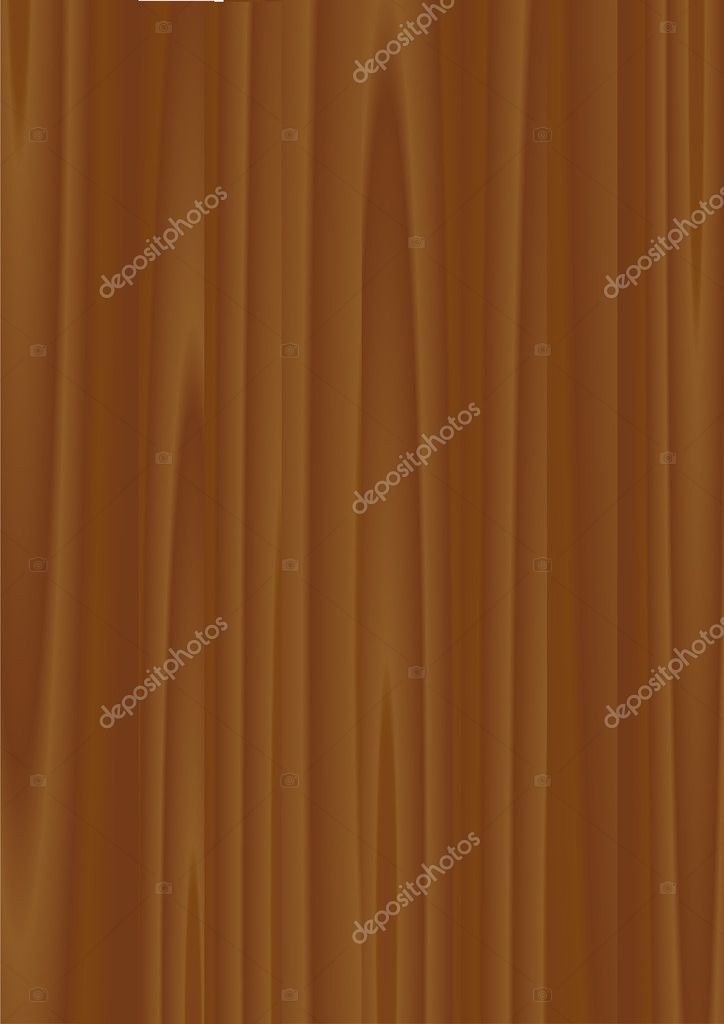 Wood_background_vertical