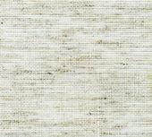 textilní lněné tkaniny proutěné textura