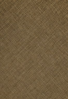 Brown Fabric Texture hi resolution