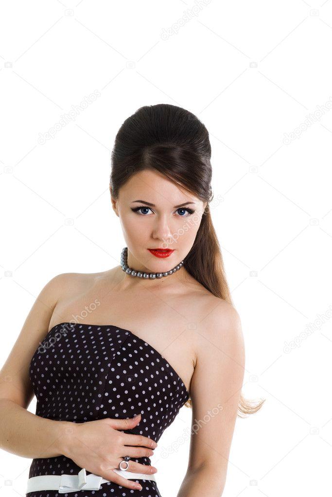 фото красиві голі жінки