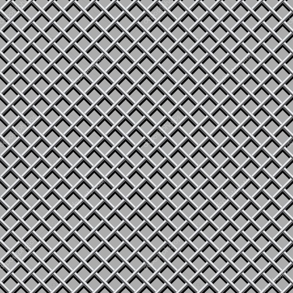 1024 x 1024 jpeg 294kBNet